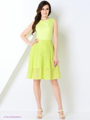 Платье Rye Katya Erokhina