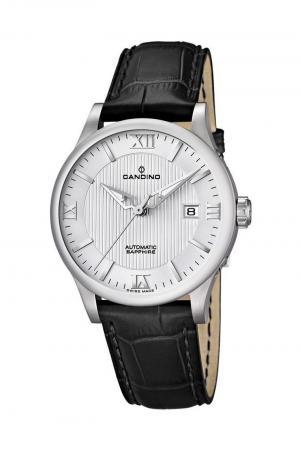Часы 165695 Candino