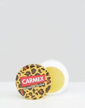 Carmex Бальзам для губ Wild. Цвет: бесцветный