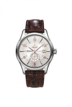 Часы 164960 Atlantic
