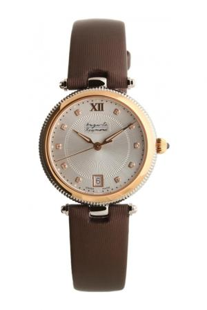 Часы 183328 Auguste Reymond