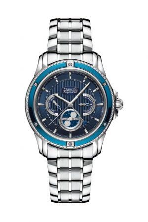 Часы 165010 Auguste Reymond