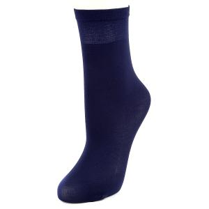 Носки Tom Tailor 99090070S436