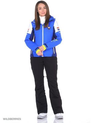 Куртка Stayer. Цвет: белый, красный, салатовый, синий, темно-синий