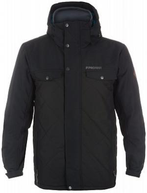 Куртка утепленная мужская  Direct Protest