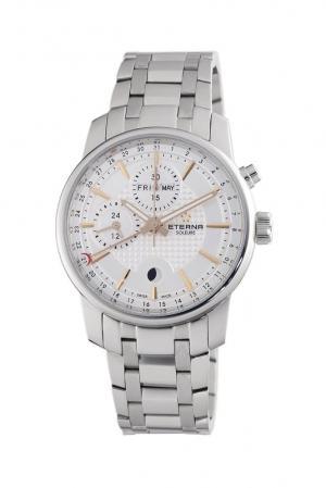 Часы 165969 Eterna