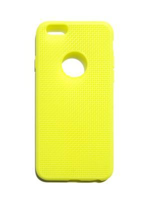 Чехол для iPhone 6/6s Lola. Цвет: зеленый