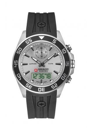 Часы 06-4222.04.009 Hanowa Swiss Military