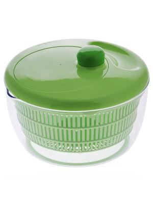 Сушка Moulinex M8000302. Цвет: зеленый