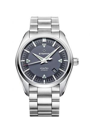 Часы 166003 Eterna