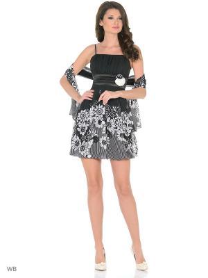 Платье женское lawiggi