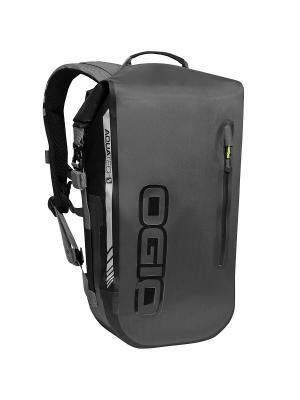 Рюкзак ALL ELEMENTS PACK (A/S) Ogio. Цвет: антрацитовый