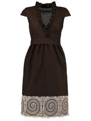 Платье Bona Dea