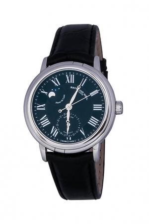 Часы 166910 Raymond Weil
