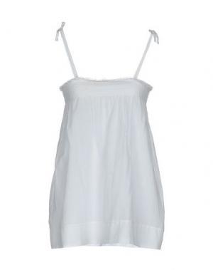 Платье до колена SOALLURE. Цвет: черный