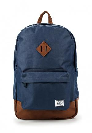 Рюкзак Herschel Supply Co 10007-00007-OS