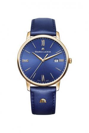 Часы 174493 Maurice Lacroix