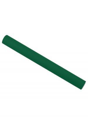 Бигуди-бумеранги для волос в комлекте (10 шт.) melon Pro. Цвет: зеленый
