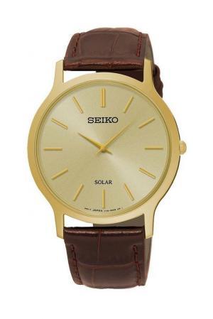 Часы 174590 Seiko