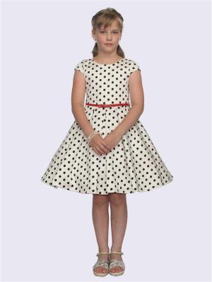 Платье Виттория Shened