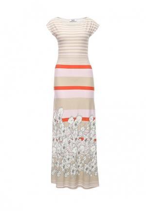 Платье Vay 3186