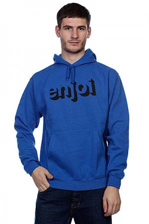 Кенгуру  Thrust Royal Blue Enjoi. Цвет: синий