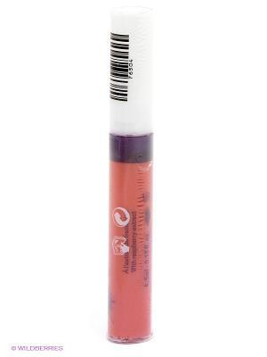 Блеск для губ Yves Rocher. Цвет: красный, белый, фиолетовый