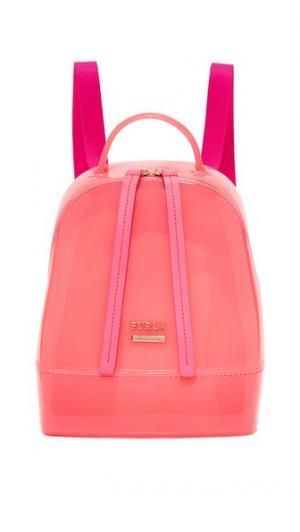 Миниатюрный рюкзак Candy Furla