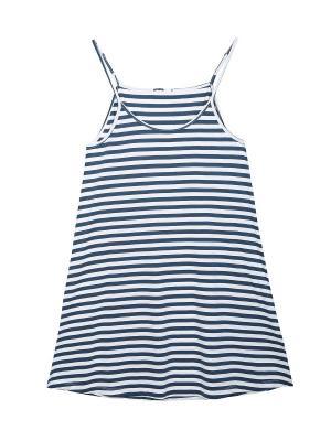Платье Drywash
