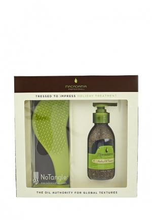 Набор Macadamia Natural Oil