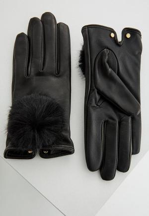 Перчатки Ted Baker London 138274
