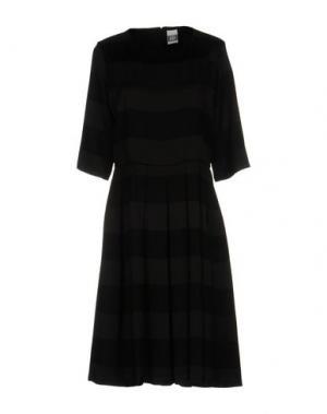 Короткое платье JIJIL 34732284PH