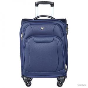 Travel GM16033w19 (GM16033w19 navy) Verage. Цвет: синий