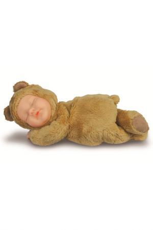 Кукла детки - мишки Unimax. Цвет: мультицвет