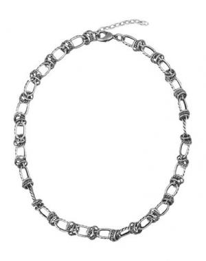Ожерелье DETTAGLI 50190671KA