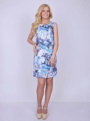 Платье ELNY