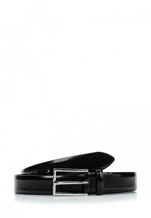 Ремень Liu Jo Uomo. Цвет: черный