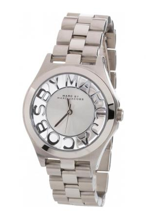 Часы 166420 Marc By Jacobs
