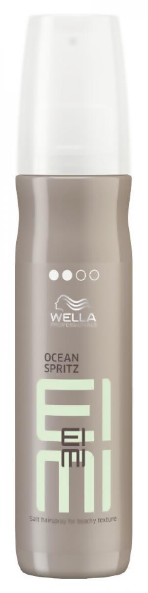 Спрей для укладки Wella Professionals 150мл