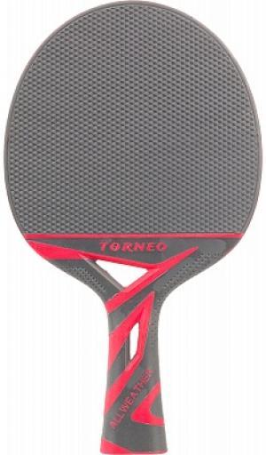 Ракетка для настольного тенниса  Plastic Bat Stormx Torneo