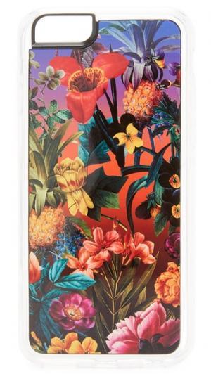 Чехол Paradise для iPhone 6/6s Zero Gravity