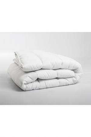 Одеяло Sleeptime. Цвет: белый