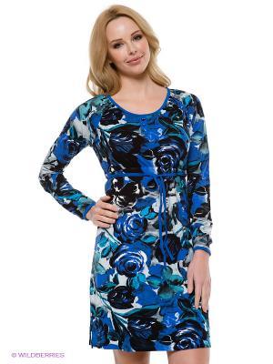 Платье CATHERINE'S