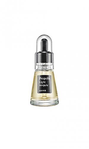 Сыворотка для лица propolis COSRX. Цвет: beauty: na