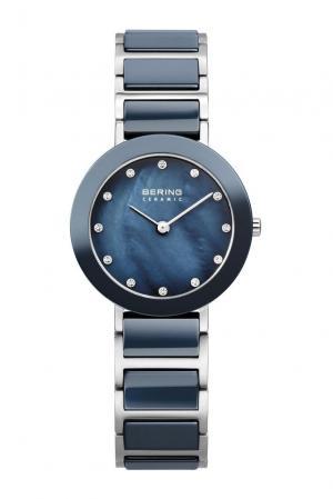 Часы 165385 Bering