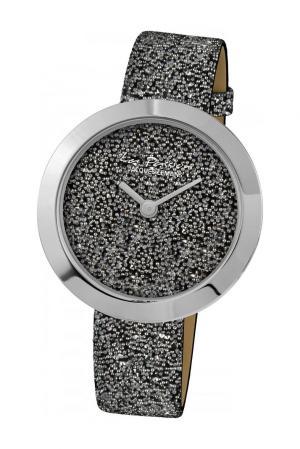Часы 181385 Jacques Lemans