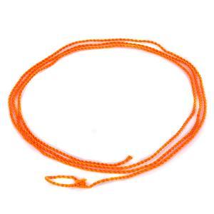 Веревка для йо-йо  Orange Aero-Yo