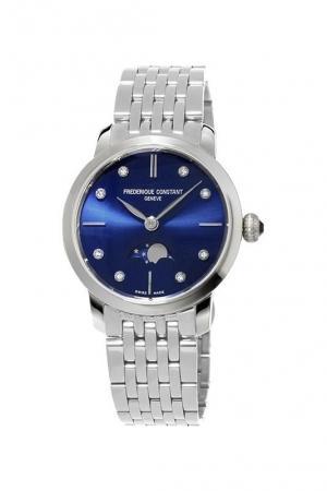 Часы 166136 Frederique Constant
