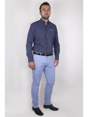 Рубашка Pierre Cardin 044.5855.26165.9051