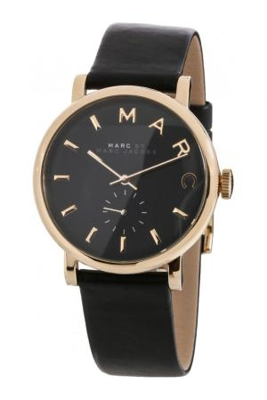 Часы 166406 Marc By Jacobs